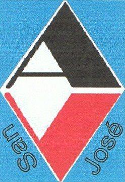 AV San José