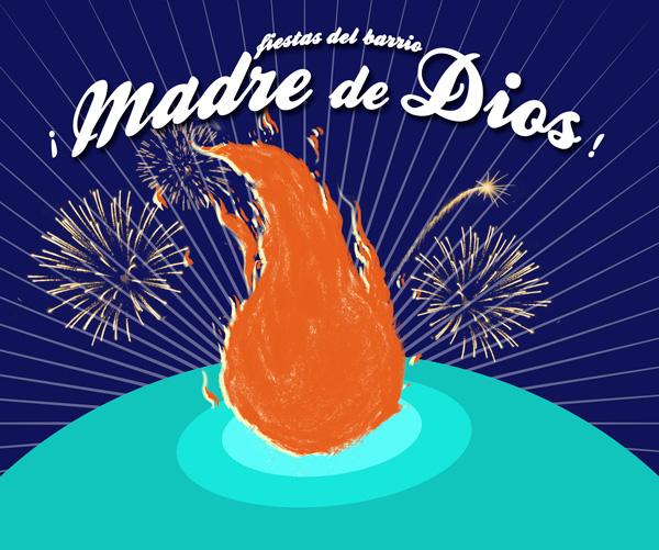 fiestas2014-web