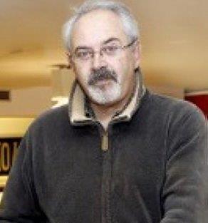 Javier Bañares