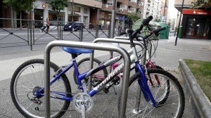 bici--660x371