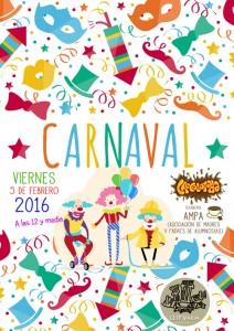 carnaval_cartel_2016_peq