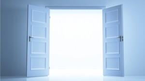 puertas_abiertas_web