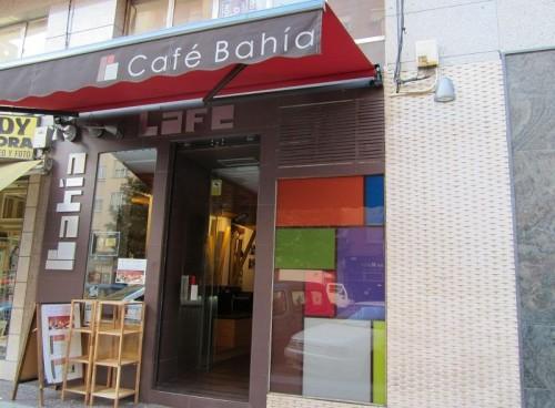 56-cafeart-bahia-1