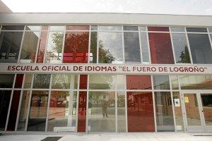 Cursos de verano 2016 de la escuela oficial de idiomas de - Escuela oficial de idiomas inca ...